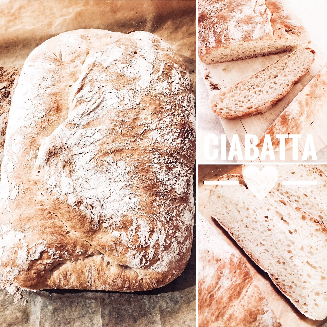 Ciabatta featured